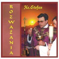 Muzyka religijna, Rozważania - CD