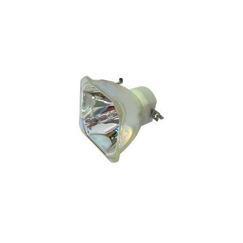 Lampy do projektorów, Lampa do EIKI LC-XDP3500 - oryginalna lampa bez modułu