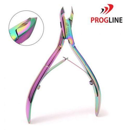 Nożyczki i cążki, Progline CĄŻKI DO SKÓREK CN105.TM (ostrze: 5 mm)
