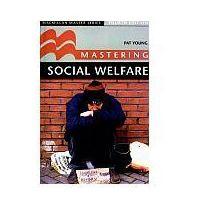 Biblioteka biznesu, Mastering Social Welfare