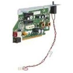 HP PCI Riser Assembly