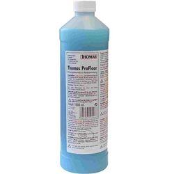 PROFLOOR koncentrat płynu czyszczącego do podłóg Thomas