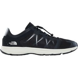 Buty The North Face Litewave Flow Lace T92YA9LQ6