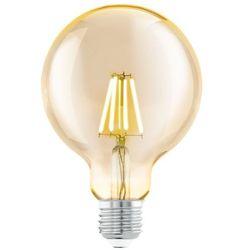 Żarówka dekoracyjne Eglo Vintage 11522 4W LED E27 >>> RABATUJEMY do 20% KAŻDE zamówienie!!!