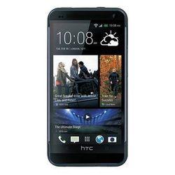 Topeak Etui na telefon HTC One z uchwytem do roweru czarny 2016 Liczniki Przy złożeniu zamówienia do godziny 16 ( od Pon. do Pt., wszystkie metody płatności z wyjątkiem przelewu bankowego), wysyłka odbędzie się tego samego dnia.