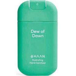 Spray do dezynfekcji haan dew of dawn 30 ml