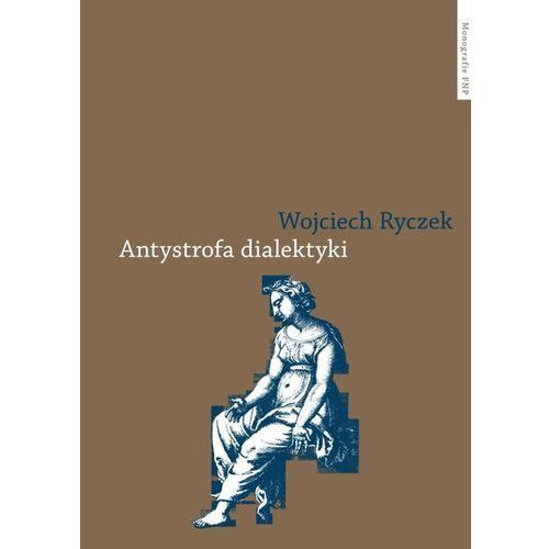 E-booki, Antystrofa dialektyki. Teoria retoryczna Bartłomieja Keckermanna