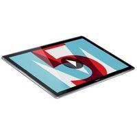 Tablety, Huawei MediaPad M5 10.8 64GB 4G