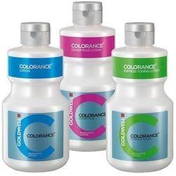 Goldwell Colorance emulsja utleniająca do włosów do koloryzacji Colorance, oxydant 4% 1000ml