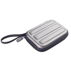 Tracer H1 - case for GPS / HDD