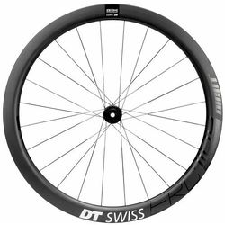 DT Swiss ERC 1100 DICUT Disc 47 Clincher czarny 2018 Koła szosowe przednie Przy złożeniu zamówienia do godziny 16 ( od Pon. do Pt., wszystkie metody płatności z wyjątkiem przelewu bankowego), wysyłka odbędzie się tego samego dnia.
