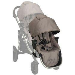 Dodatkowe siedzisko do wózka BABY JOGGER City Select Quartz