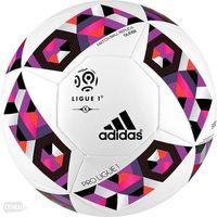 Piłka nożna, Piłka nożna ADIDAS AO4814 R.4 Pro Ligue 1 Glider (rozmiar 4) + Zamów z DOSTAWĄ JUTRO!