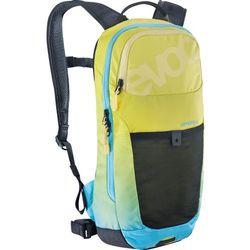 Evoc Joyride Plecak 4 L żółty/szary Plecaki rowerowe