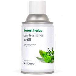 Forest Herbs wkład zapachowy do odświeżaczy powietrza 270 ml Zapas do odświeżacza powietrza