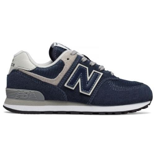 Damskie obuwie sportowe, New Balance > GC574GV