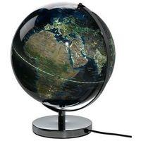 Globusy, Globus Podświetlany City Light up my World XL