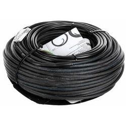 Przewód grzejny na schody i rampy 20W/m 70m GPSY-70/20 MTC10000083