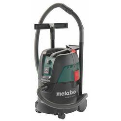 Metabo ASA PC 1250