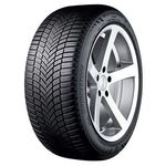 Bridgestone Weather Control A005 205/55 R16 91 H
