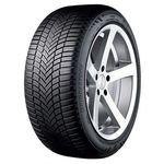 Bridgestone Weather Control A005 225/55 R17 101 W