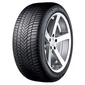 Bridgestone Weather Control A005 255/50 R19 107 W