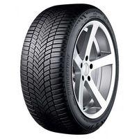 Opony całoroczne, Bridgestone Weather Control A005 215/55 R18 99 V
