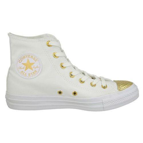 Obuwie sportowe dla kobiet, BUTY CONVERSE CHUCK TAYLOR ALL STAR 555813C