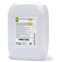 Kerakoll Keragrip Eco 5kg grunt szczepny