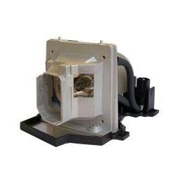 Lampa do OPTOMA DS605 - Diamond lampa z modułem