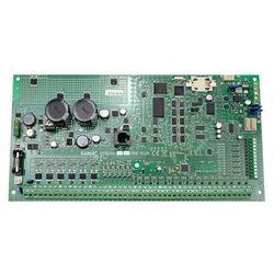 Płyta główna centrali alarmowej od 16 do 256 wejść/ wyjść Grade 3 INTEGRA 256 Plus SATEL