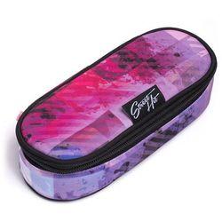 Piórnik młodzieżowy Topgal HIT 905 H - Pink