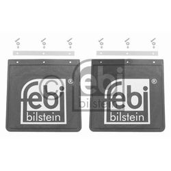 Błotnik FEBI BILSTEIN 30800