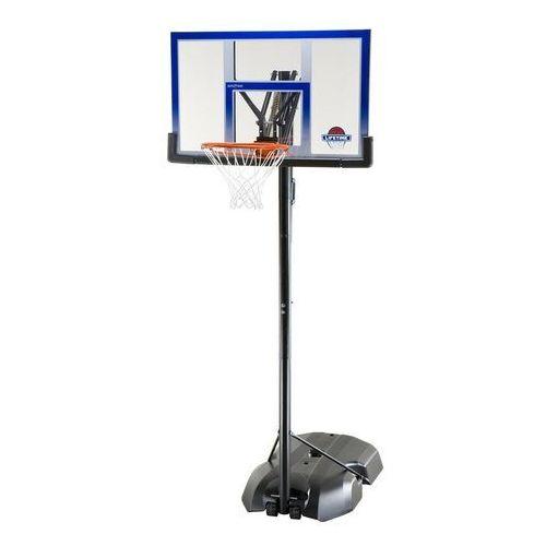 Koszykówka, Stojak do koszykówki LifeTime New York (90000)