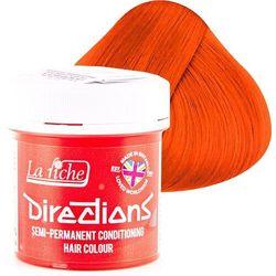 La riche directions toner koloryzujący do włosów 88ml fluorescent orange