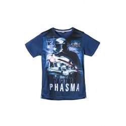 Koszulka chłopięca Star Wars 1I34CC