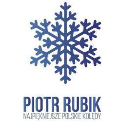 Najpiękniejsze polskie kolędy CD