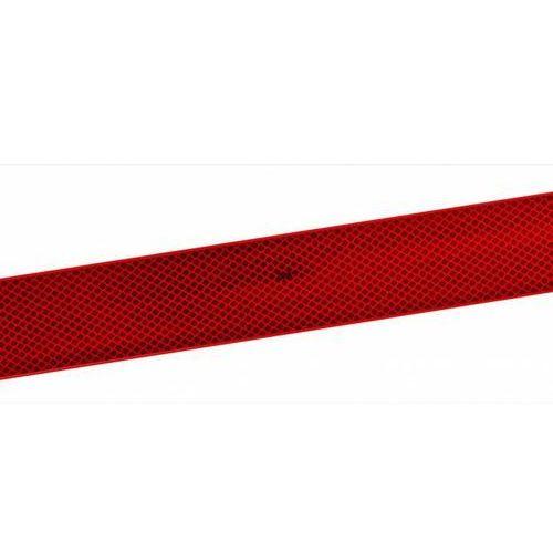 Odblaski, 3M DG3 Taśma konturowa serii 983 czerwona