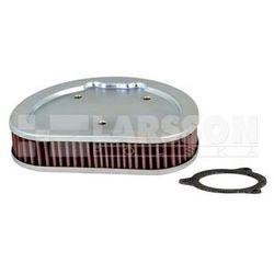 filtr powietrza K&N HD-1508 3120891 Harley Davidson FLHX 1600, FLHTK 1690, FLHTCUSE 1800,