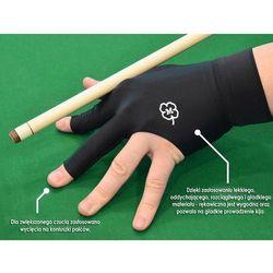 Rękawiczka bilardowa McDermott | Rozmiar L prawa