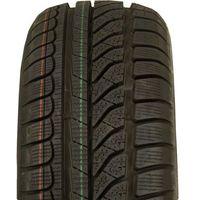 Opony zimowe, Dunlop SP WINTER RESPONSE 195/50 R15 82 T