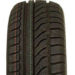 Dunlop SP WINTER RESPONSE 195/50 R15 82 T
