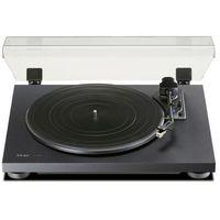 Gramofony, Teac TN-180BT A3 (czarny)