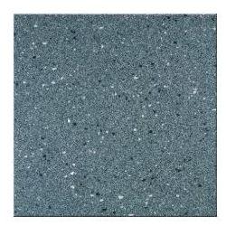 płytka gresowa Hyperion H10 grafit 29,7 x 29,7 (gres) OP074-001-1