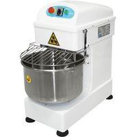 Roboty i miksery gastronomiczne, Mikser spiralny FCM 20 l STALGAST 786200