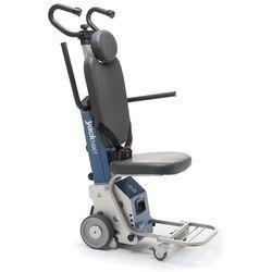 Schodołaz kroczący krzesełkowy KSP YACK N961 (130kg udźwigu)