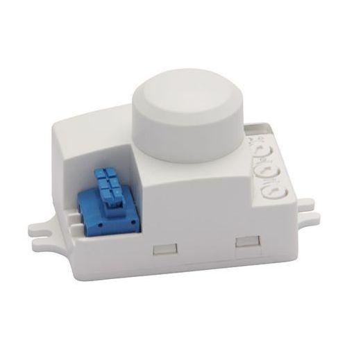 Czujki alarmowe, KANLUX ROLF MINI JQ-L Mikrofalowy czujnik ruchu 8822