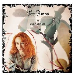 TORI AMOS - THE BEEKEEPER (CD)