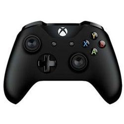 Microsoft Xbox Wireless Controller V2 - Black - Gamepad - Microsoft Xbox One S