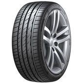 Laufenn S Fit EQ LK01 205/55 R16 91 W